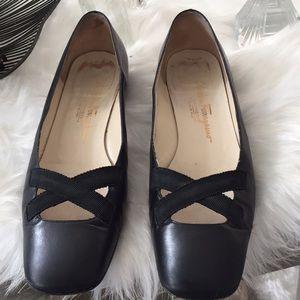 Salvatore Ferraragamo shoes